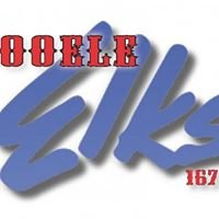 Tooele Elks Lodge 1673 (B.P.0.E.)