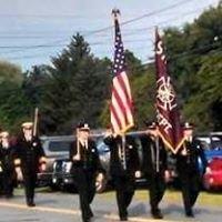 Stittville Volunteer Fire Department