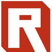 Rowe Digital