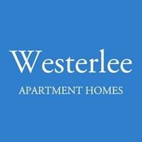 Westerlee Apartment Homes