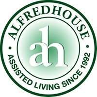 AlfredHouse Assisted Living