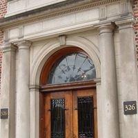 Baltimore/Frederick Insurance Group