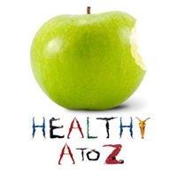 Healthy AtoZ