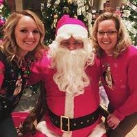 Christmas for Pennington County