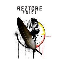 Reztore Pride