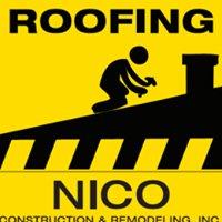 Nico Roofing