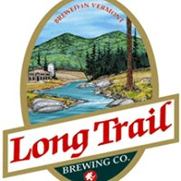 Long trail brewery VT