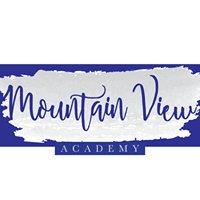 Mountain View Academy