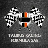Taurus Racing FSAE - UFTM