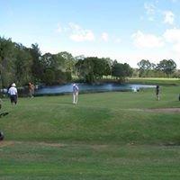 Boyne Island/Tannum Sands Golf Club
