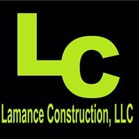 Lamance Construction, LLC