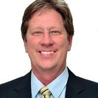 Gene Noblitt, Mortgage Banker/ Loan Officer