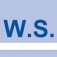 WS Woodmachinery Ltd