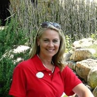 Alison Carlson-Keller Williams Realtor