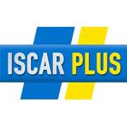 Iscar Plus
