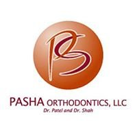 Pasha Orthodontics