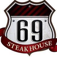 69 Steakhouse
