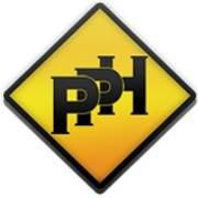 Pearcedale Plant Hire Pty Ltd
