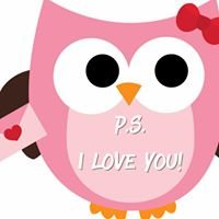 P.S. I Love You Boutique