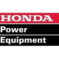 Honda East Power Equipment
