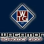 Wagamon Technology Group, LLC.