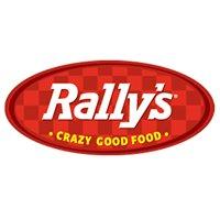 Rallys & Cicero Shell