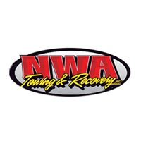 NWA towing