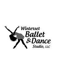 Winterset Ballet and Dance Studio