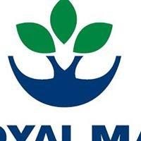 Royal Mat inc