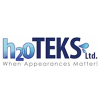H2oteks Ltd. - Pressure Washing and Window Cleaning