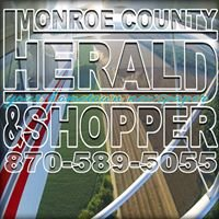 Monroe County Herald / Shopper