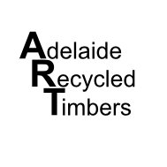 Adelaide Recycled Timbers