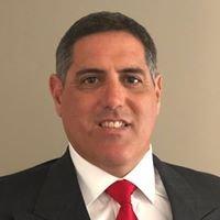 JAAB Ventures Inc. dba: Bombino and Associates