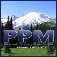 Peninsula Property Management