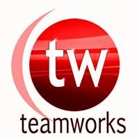 Teamworks Group with Southern Classic Realtors