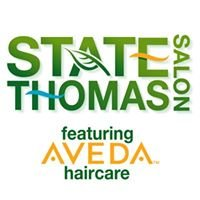 State Thomas Salon
