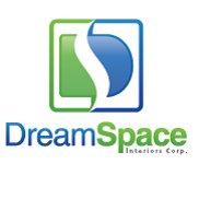 DreamSpace Interiors