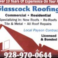 Glasscock Roofing LLC
