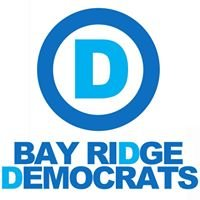 Bay Ridge Democrats