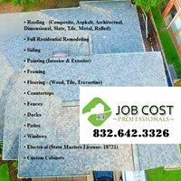 jobcostpros.com