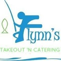 Flynn's Takeout and Catering