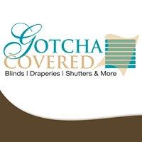 Gotcha Covered, North Colorado Springs