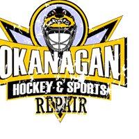 Okanagan Hockey & Sports Repair