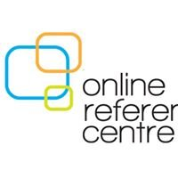 ORC (Online Reference Centre)