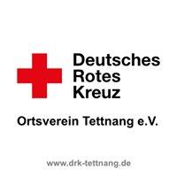 DRK Ortsverein Tettnang e.V.