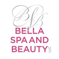 Bella Spa and Beauty LLC