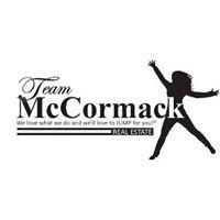 Team McCormack Remax 3000 Ltd/Ltee