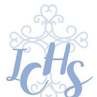 Immaculate Conception High School, Lodi NJ