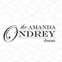 The Amanda Ondrey Team, Howard Hanna