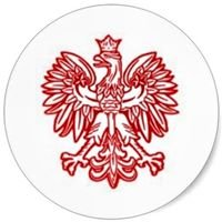 South Deerfield Polish American Club